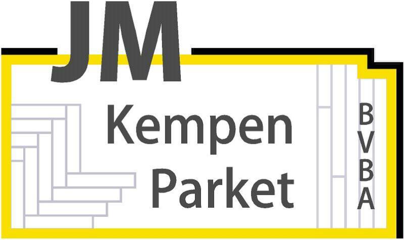 JM Parket
